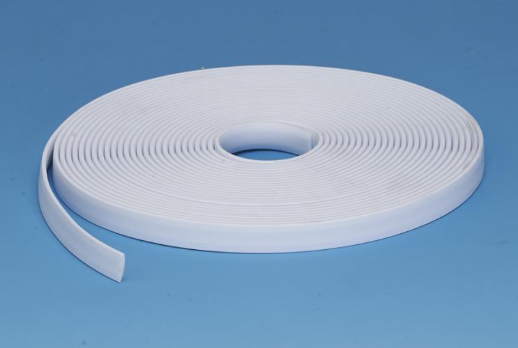 塑膠平板條,軟,硬,平板條, 材質:PVC,ABS,HIPS,PC,PP,PE,壓克力