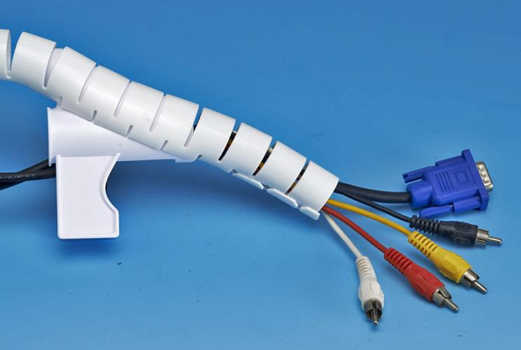 集線管,捲線管,電攬管,電線保護套管, 15,20,25,30