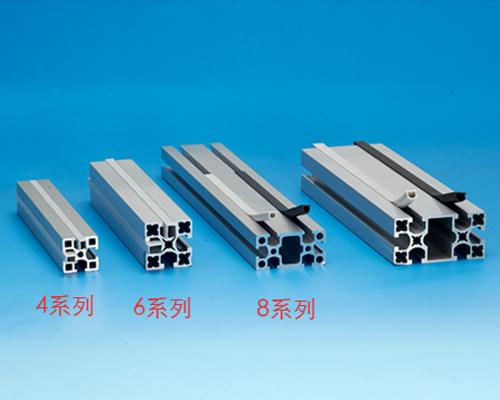 防塵條,鋁合金,柱,框,防塵條, 材質:PVC,ABS,HIPS,PC,PP,PE,壓克力