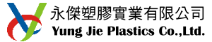 Yung  jie Plastics  Co., Ltd.